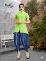 MANAS-ALBELI-VOL-1-COTTON-TOP-AND-DHOTI-WHOLESALER-IN-SURAT-CHEAPEST-2.jpeg