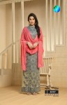 YOUR CHOICE DINNAR VOL 22 PAKISTANI SUITS ONLINE
