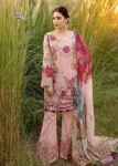 SHREE FABS RANG RASIYA NX LATEST SALWAR SUITS