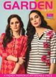 DIYA TRENDZ GARDENCITY VOL 2 AT  CHEAPEST PRICE BY KAJAL STYLE