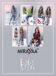 MIRAYAA-BABY-STYLE-SHORT-TOPS-WHOLESALER-SURAT-CHEAPEST-9.jpeg