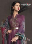 SHREE FABS MARIA B MPRINT PAKISTANI  SUITS COLLECTION WHOLESALER SURAT BY SHREE FABS SURAT