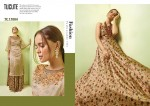 KARMA TRENDZ TUCUTE VOL 17 DESIGNER GOWN COLLECTION BUY ONLINE (1).jpeg
