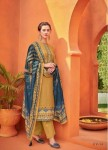 VARSHA URBAN VOGUE PAKISTANI SALWAR SUITS DEALER