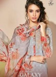 T&M GALAXY SALWAR SUITS MANUFACTURER IN INDIA