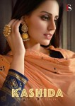 DEEPSY KASHIDA PAKISTANI SALWAR SUITS AT CHEAPEST PRICE