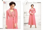 TUNIC-HOUSE-JEENAT-VOL-2-GEORGETTE-PARTY-WEAR-KURTIS-WHOLESALE-SURAT-7.jpeg