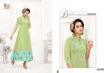TUNIC-HOUSE-JEENAT-VOL-2-GEORGETTE-PARTY-WEAR-KURTIS-WHOLESALE-SURAT-8.jpeg