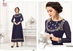 TUNIC-HOUSE-JEENAT-VOL-2-GEORGETTE-PARTY-WEAR-KURTIS-WHOLESALE-SURAT-9.jpeg