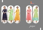 Z-TUNIC-HOUSE-JEENAT-VOL-2-GEORGETTE-PARTY-WEAR-KURTIS-WHOLESALE-SURAT-5.jpeg