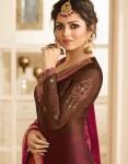 LT NITYA VOL 132 SALWAR SUITS CATALOGUE WITH PRICE