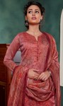 BELA FASHION FUSION SALWAR SUITS WHOLESALER