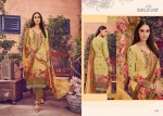 HOUSE OF LAWN MUSLIN VOL 13 WHOLESALER5.jpg