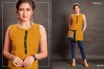 RANI-TRENDZ-SHOW-TIME-VOL-2-RAYON-SHORT-TOPS-WHOLESALE-SURAT-2.jpeg