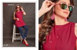 RANI-TRENDZ-SHOW-TIME-VOL-2-RAYON-SHORT-TOPS-WHOLESALE-SURAT-4.jpeg