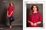 RANI-TRENDZ-SHOW-TIME-VOL-2-RAYON-SHORT-TOPS-WHOLESALE-SURAT-5.jpeg