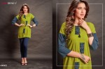RANI-TRENDZ-SHOW-TIME-VOL-2-RAYON-SHORT-TOPS-WHOLESALE-SURAT-6.jpeg