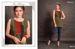RANI-TRENDZ-SHOW-TIME-VOL-2-RAYON-SHORT-TOPS-WHOLESALE-SURAT-10.jpeg