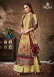 RELSSA FABRICS KAVYA SALWAR SUITS DEALER IN INDIA