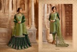 LT FABRICS NITYA VOL 130 HIT LIST SALWAR SUITS CATALOGUE (2).jpg