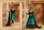 LT FABRICS NITYA VOL 130 HIT LIST SALWAR SUITS CATALOGUE (3).jpg