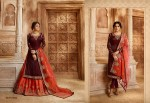 LT FABRICS NITYA VOL 130 HIT LIST SALWAR SUITS CATALOGUE (8).jpg