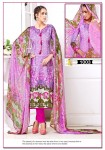 ZAINAB CHOTTANI KARACHI SUITS SUPPLIER IN INDIA