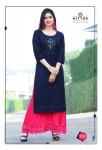 MITTOO PAYAL VOL 10  WHOLESALE KURTIS MANUFACTURERS