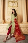 ARIHANT  RUHANIYAT DESIGNER SALWAR KAMEEZ AT CHEAPEST PRICE