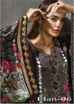 DEEPSY SUITS ELAN SILK VOL 6 PAKISTANI SALWAR KAMEEZ DEALER