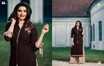 VINAY FASHION TUMBAA POLO RAYON KURTIS WHOLESALER  (1).jpg
