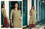 VINAY FASHION TUMBAA POLO RAYON KURTIS WHOLESALER  (2).jpg
