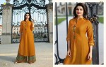 VINAY FASHION TUMBAA POLO RAYON KURTIS WHOLESALER  (5).jpg