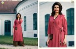 VINAY FASHION TUMBAA POLO RAYON KURTIS WHOLESALER  (7).jpg