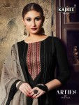 KAJREE ARTIES READYMADE SALWAR SUITS AT BEST RATE