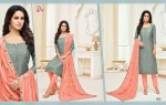 ANGROOP-PLUS-DIANA-VOL-4-CASUAL-WEAR-SUITS-CATALOGUE-WHOLESALER-1.jpeg