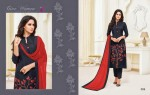 ANGROOP-PLUS-DIANA-VOL-4-CASUAL-WEAR-SUITS-CATALOGUE-WHOLESALER-7.jpeg
