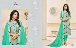 ANGROOP-PLUS-DIANA-VOL-4-CASUAL-WEAR-SUITS-CATALOGUE-WHOLESALER-8.jpeg