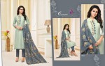 ANGROOP-PLUS-DIANA-VOL-4-CASUAL-WEAR-SUITS-CATALOGUE-WHOLESALER-9.jpeg
