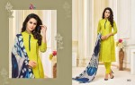 ANGROOP-PLUS-DIANA-VOL-4-CASUAL-WEAR-SUITS-CATALOGUE-WHOLESALER-10.jpeg