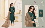 ANGROOP-PLUS-DIANA-VOL-4-CASUAL-WEAR-SUITS-CATALOGUE-WHOLESALER-11.jpeg
