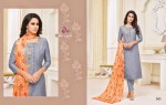 ANGROOP-PLUS-DIANA-VOL-4-CASUAL-WEAR-SUITS-CATALOGUE-WHOLESALER-12.jpeg