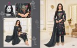 ANGROOP-PLUS-DIANA-VOL-4-CASUAL-WEAR-SUITS-CATALOGUE-WHOLESALER-13.jpeg