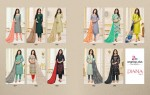 ANGROOP-PLUS-DIANA-VOL-4-CASUAL-WEAR-SUITS-CATALOGUE-WHOLESALER-14.jpeg