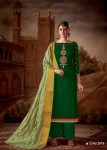 LEVISHA RIHANAA PAKISTANI SALWAR SUITS AT CHEAPEST PRICE