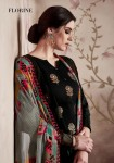 SARGAM PRINTS FLORINE SALWAR SUITS DEALER