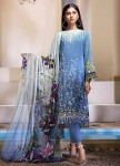 DEEPSY SUITS RESHMAN GHAR  SALWAR KAMEEZ  SUPPLIER IN INDIA