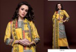 RIVAA HASLEEN SALWAR SUITS BUY ONLINE (3).jpeg