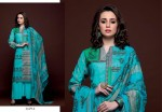 RIVAA HASLEEN SALWAR SUITS BUY ONLINE (4).jpeg