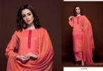RIVAA HASLEEN SALWAR SUITS BUY ONLINE (5).jpeg